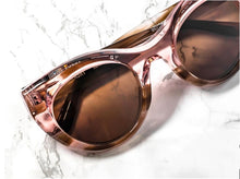 Load image into Gallery viewer, Thierry Lasry  Demony