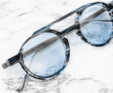 Load image into Gallery viewer, Thierry Lasry Immunity Sun