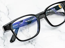 Load image into Gallery viewer, Thierry Lasry Dignity