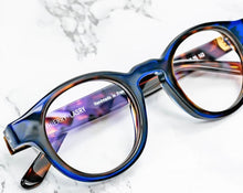 Load image into Gallery viewer, Thierry Lasry  Lonely