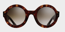Load image into Gallery viewer, Cutler and Gross 1377 Round Sunglasses