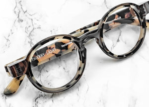 Thierry Lasry Energy