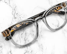 Load image into Gallery viewer, Thierry Lasry Dystopy