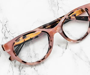 Thierry Lasry  Teasy