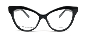 Marc Jacobs 112