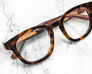 Thierry Lasry Dystopy