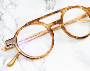 Thierry Lasry Immunity