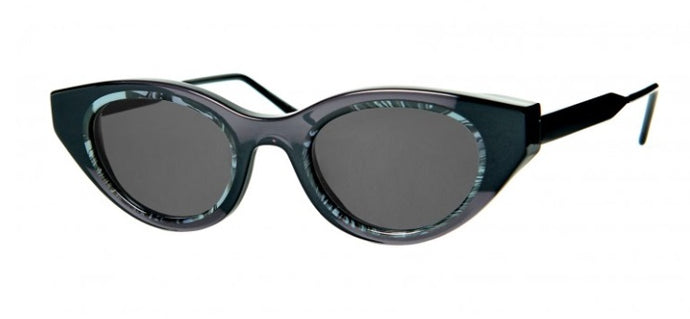 Thierry Lasry Fantasy