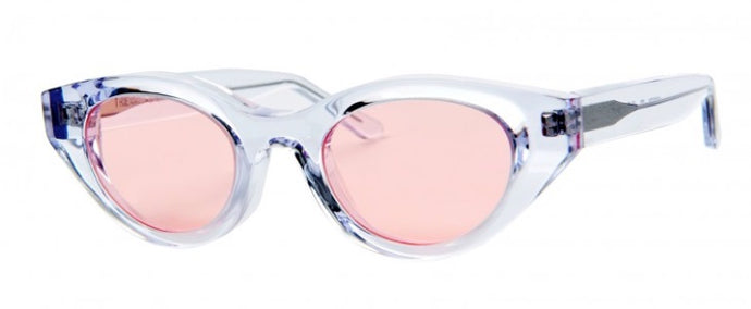 Thierry Lasry  Acidity