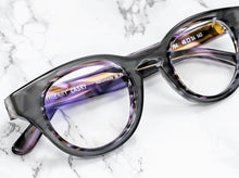 Load image into Gallery viewer, Thierry Lasry  Tenacity