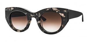 Thierry Lasry  Utopy