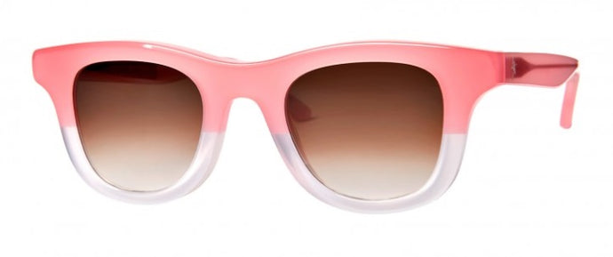 Thierry Lasry  Local Authority X Thierry Lasry