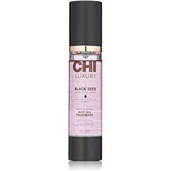 CHI Black Seed Hot Oil Treatment