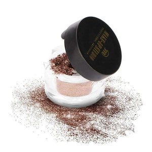 Shiny Effects EyeShadow