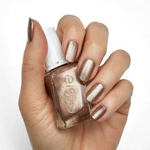 Load image into Gallery viewer, Essie Gel Couture Daring Damsel