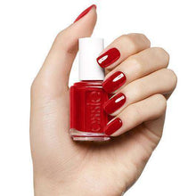 Load image into Gallery viewer, Essie Forever Yummy