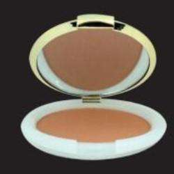 Top Cover Bronzing Powder