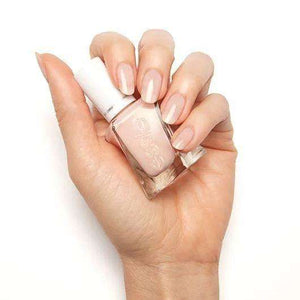 Essie Gel Couture Fairy Tailor