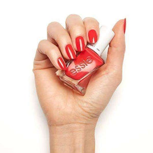 Essie Gel Couture Sizzling Hot