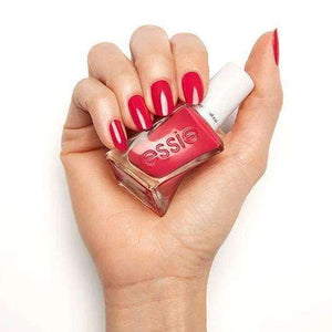 Essie Gel Couture The It Factor