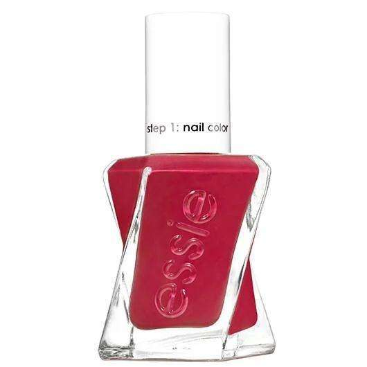 Essie Gel Couture V.I.Please