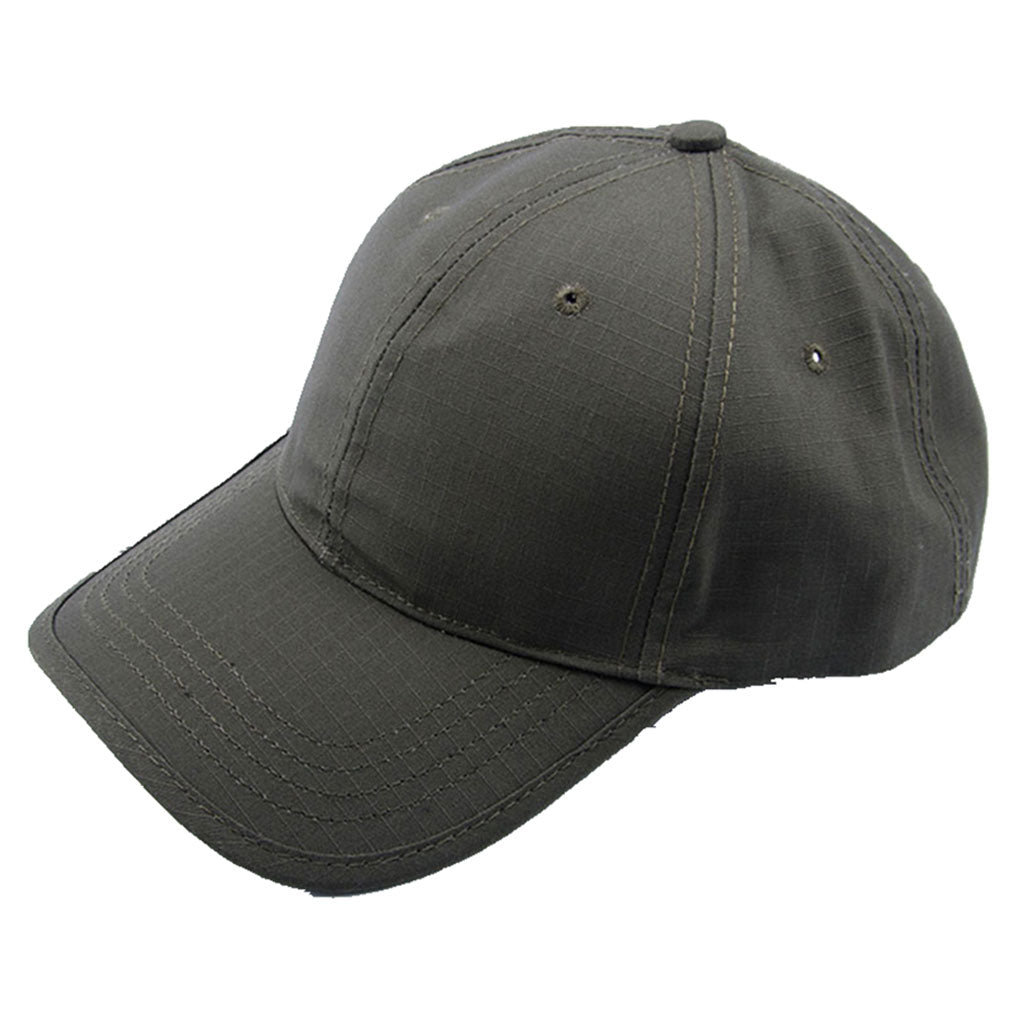 Men's Military Tactical Duty Uniform Baseball Caps Hats Adjustable