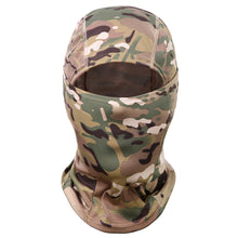 Load image into Gallery viewer, Unisex Balaclava Face Bandanas Uv Protection Neck Gaiter Scarf