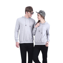 Carregar imagem no visualizador da galeria, Womens Hoodies Pullover Long Sleeve Hooded Sweatshirts Hoody