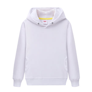Womens Hoodies Pullover Long Sleeve Hooded Sweatshirts Hoody