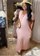 """The """"Chill Girl"""" Maxi ( 7 COLORS AVAILABLE)"""