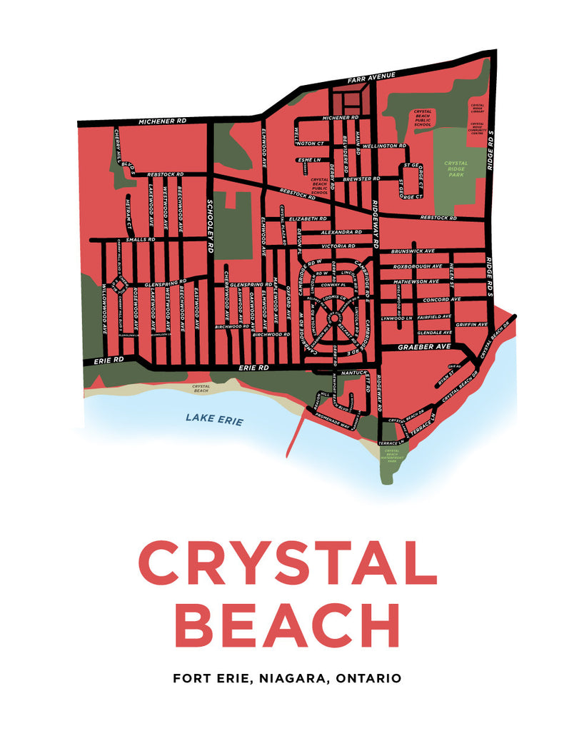 Crystal Beach Map Print on printable map of metro denver, printable map of anchorage, printable map of milwaukee, printable map of albany, printable map of greensboro, printable map of galatia, printable map of wichita, printable map of columbus, printable map of ann arbor, printable map of lake wallenpaupack, printable map of baton rouge, printable map of des moines, printable map of fort carson, printable map of greenville, printable map of quad cities, printable map of santa barbara, printable map of delaware water gap, printable map of lake of the ozarks, printable map of akron, printable map of salt lake city,