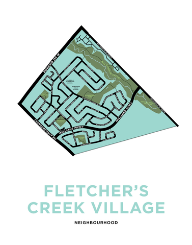 Fletcher's Creek Village