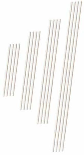 Wilton Lollipop Sticks 8 inch