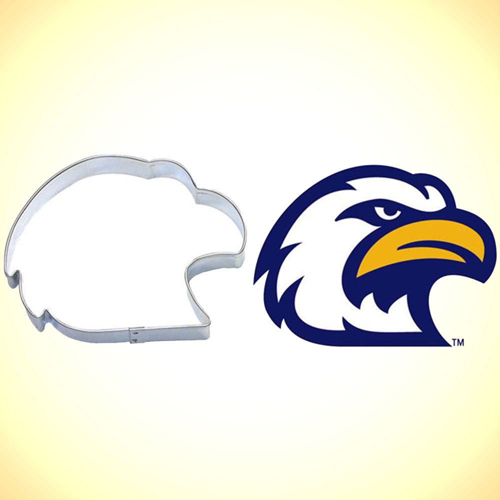 EAGLE HAWK COOKIE CUTTER