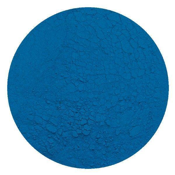 Rolkem Rainbow Spectrum ROYAL BLUE