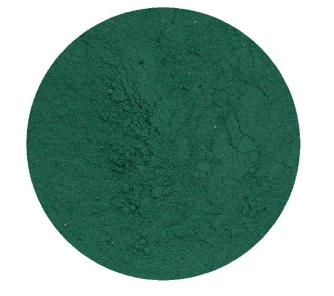 Rolkem Rainbow Spectrum DARK GREEN