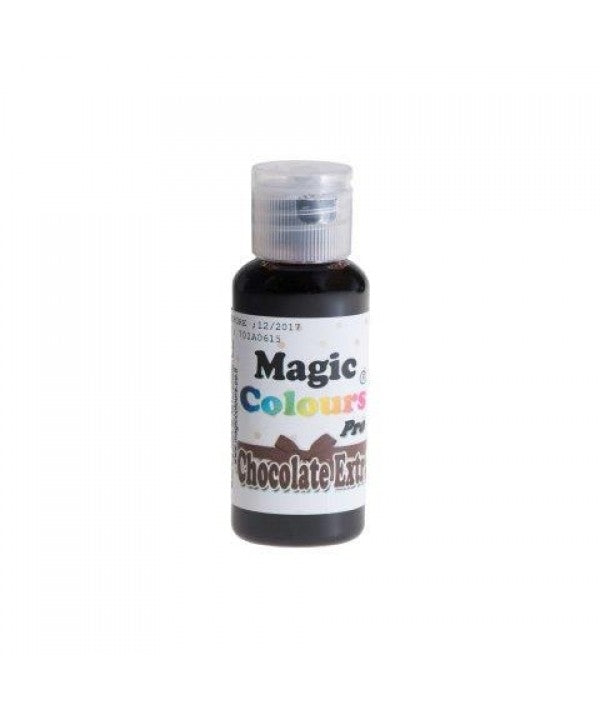 Magic Colours Pro Chocolate Extra 32g