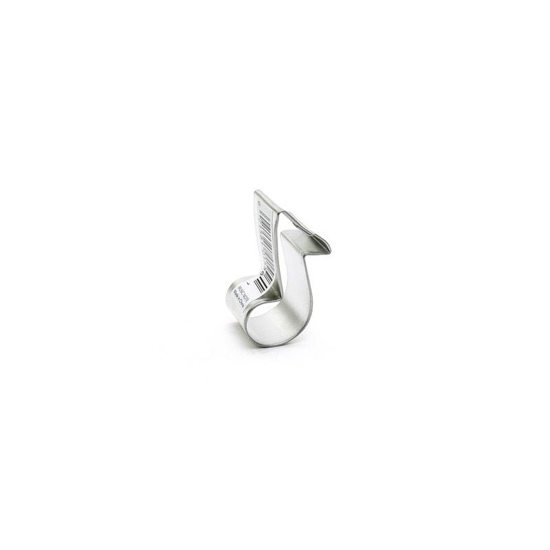 MUSIC NOTE MINI COOKIE CUTTER