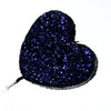 Jewel Dust NAVY BLUE