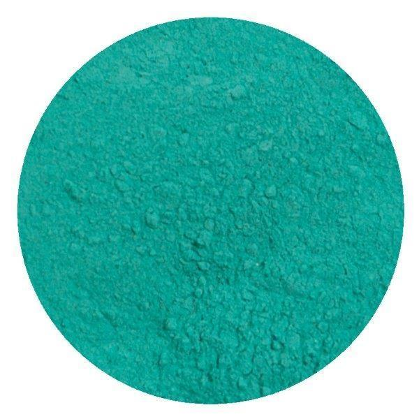 Rolkem Rainbow Spectrum SEA GREEN
