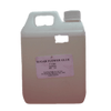 Sugar Flower Glue - 1L