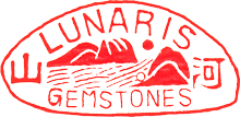 Lunaris Gemstones