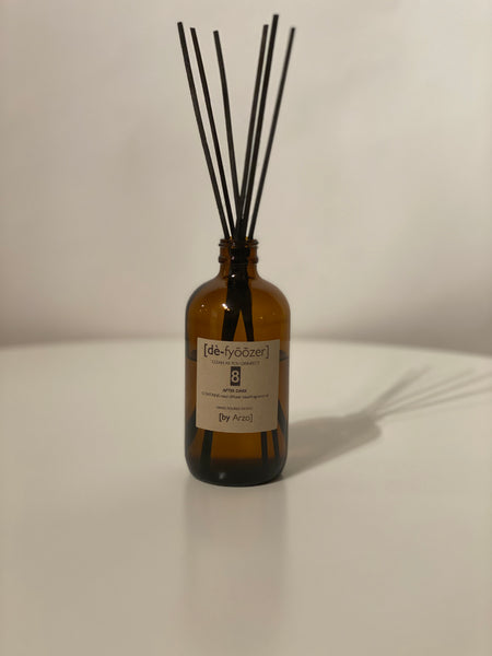 8 AFTER DARK REED DIFFUSER