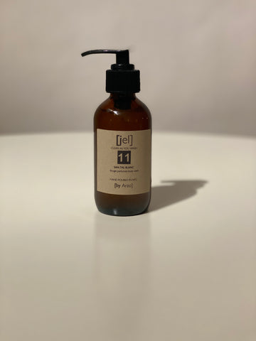 11 SAN-TAL BLANC SHOWER GEL