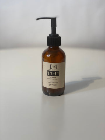 11:11 LE FÉTICHE SHOWER GEL