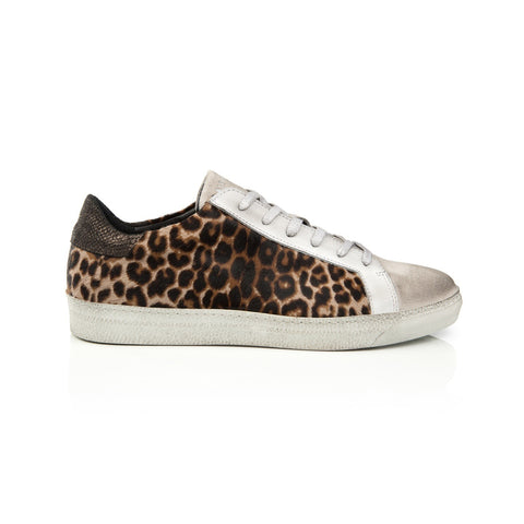 3d1a833cb2996 Womens Luxury Trainers from Air & Grace