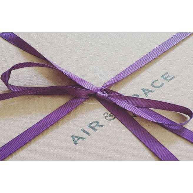 Air & Grace Gift Card £10