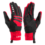 GANTS NORDIC SLOPE - batondirect