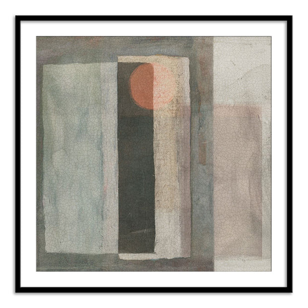 Partial Eclipse II