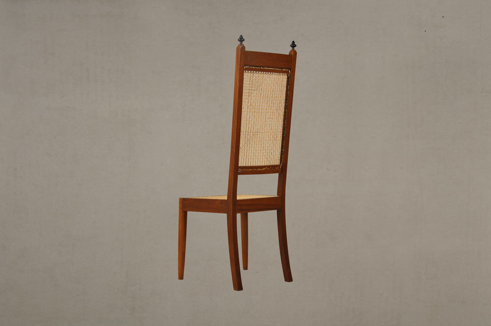 Barrackpore Chair